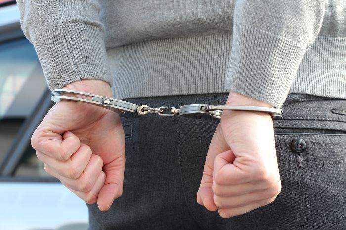 Policja Świętochłowice: Idąc na grzybobranie pamiętaj o zasadach bezpieczeństwa