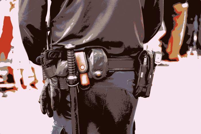 Policja Świętochłowice: Robisz zakupy przez internet? Uważaj na oszustwa