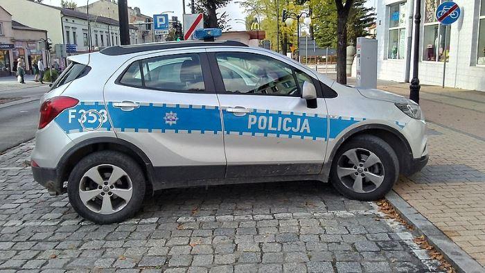 Policja Świętochłowice: Czy wiesz, że...